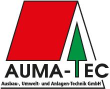AUMA-TEC Logo